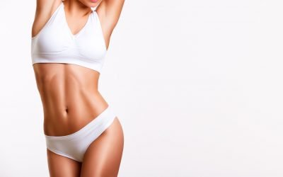 Non-invasive Butt lifting & reshaping SALE!